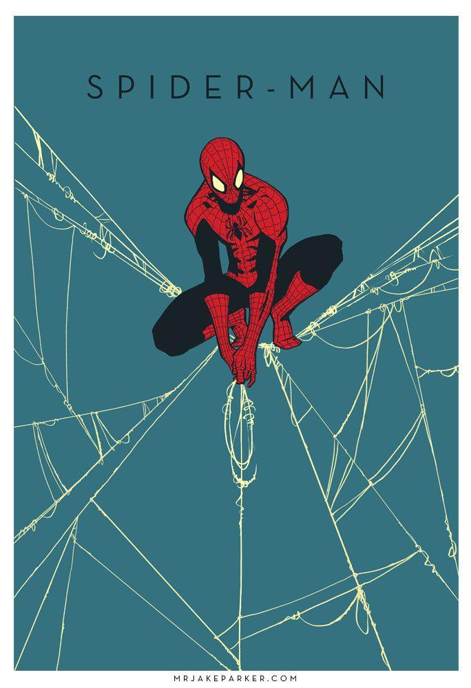 Homem -Aranha                                                                                                                                                     Mais