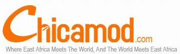Sample Video Post | Chicamod Geotheme