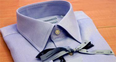 Acabados de primera calidad para nuestras camisas Italianas, fabricantes de camisas Italianas para hombres y camisas de moda para mujeres, produccion de colecciones de camisas personalizadas para nuestros clientes, camisas clasicas, camisas formales, camisas de vestir con corbatas, camisetas y camisas de verano y ropa de moda Italiana, diseno, modelaje y produccion de camisas como ropa de alta moda realizados para la distribucion al por mayor en Europa, Estados Unidos y latinoamerica…