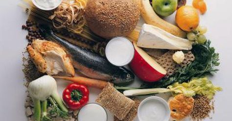 The foods you eat supply essential nutrients to your body for energy. When cancer invades the body, food serves as nourishment to help you fight the disease. Certain foods such as fatty meat also can contribute to increased risk of cancer, especially in the case of non-Hodgkin's lymphoma, according to the National Cancer Institute. Changes in...