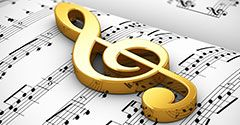Public Domain Information Project: We provide carefully researched lists of Public Domain Music titles, PD Sheet Music Reprints and PD Sheet Music Books.