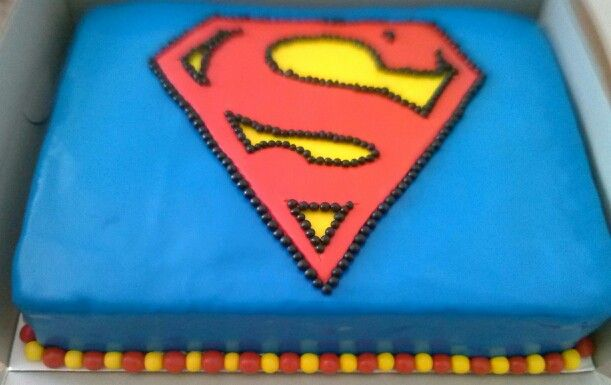 superman template for cake - 115 best my cake designs images on pinterest cake