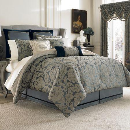 103 Best Bedding Images On Pinterest Comforter Sets