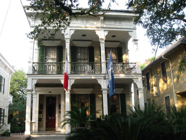 17 best images about degas in new orleans on pinterest self portraits house and louisiana creole. Black Bedroom Furniture Sets. Home Design Ideas