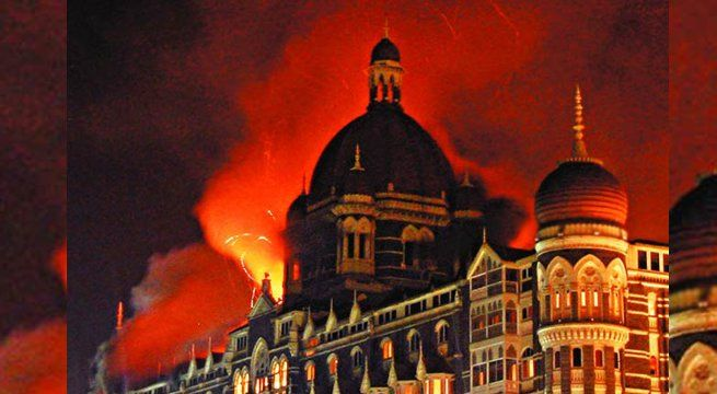 New Delhi: In case of another 26/11-type attack by Pak-based terror groups, it would be difficult for India to show restraint, says Brussels-based think-tank International Crisis Group in its recent report while analysing US policy pertaining to terrorism in South Asia. It says the two main...