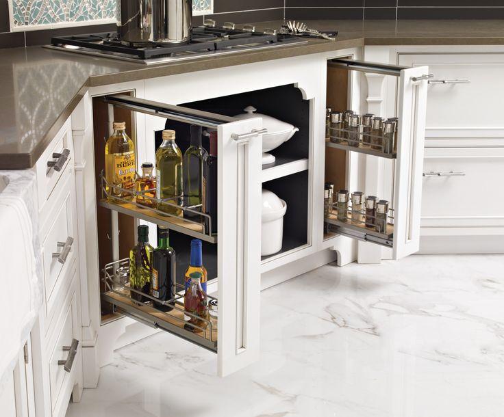 78 Best Kitchen Cabinet Color Images On Pinterest