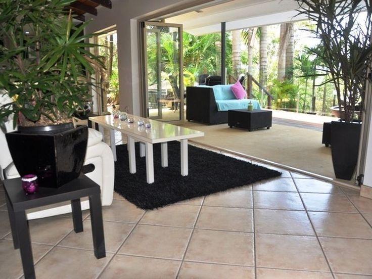 58 Anzac Street, Sarina, Queensland 4737