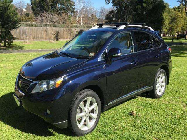 2010 Lexus RX350 Sports Luxury Auto 4x4 FOR SALE from Edithvale Victoria @ Adpost.com Classifieds > Australia > #25762 2010 Lexus RX350 Sports Luxury Auto 4x4 FOR SALE from Edithvale Victoria ,free,australian,classified ad,classified ads,secondhand,second hand