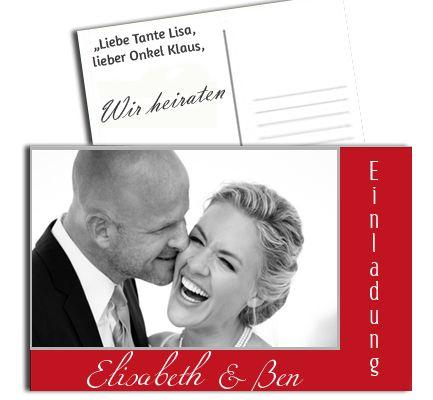 http://www.hochzeit-extrablatt.de/einladungskarten-danksagungskarten-menuekarten.html