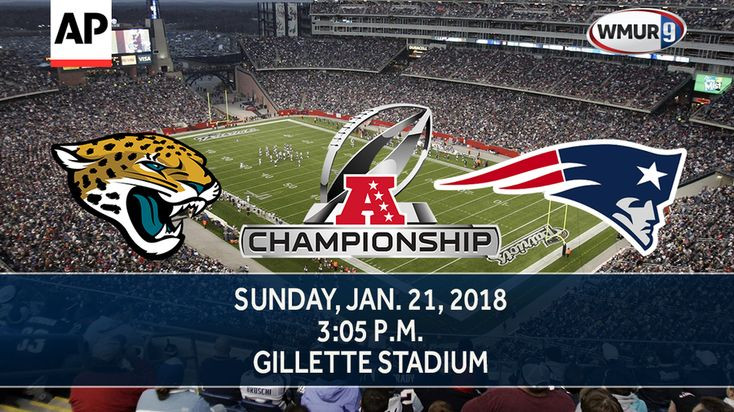 When is the last time the Jacksonville Jaguars beat the New England Patriots in the NFL Playoffs? In the 1998 Wildcard game, the Jaguars beat the Patriots, 25-10. Let's go Jags!