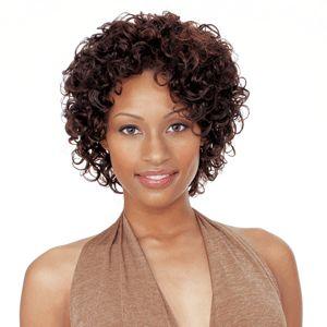 14 best cute and curly weave styles images on pinterest curly weave styles curly weaves and