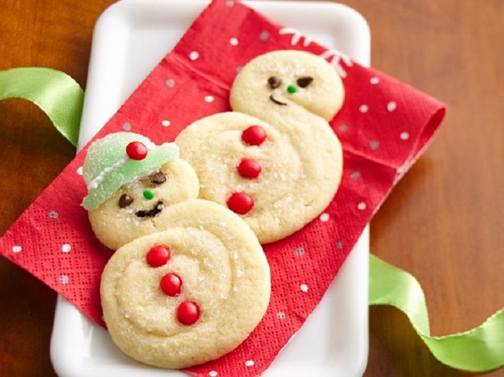 17 Best Images About Christmas Bake Sale On Pinterest