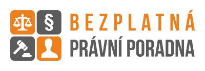 http://www.bezplatnapravniporadna.cz/online-zdarma/na-co-nezapomenout-pri-stehovani.html