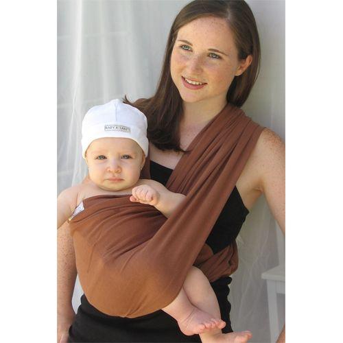 Baby Wrap: Baby Nora, Baby K Tans, K Tans Baby, Baby Johnson, Baby Baby, Baby Carriers, Baby Wraps, Baby Stuff, Baby Ktan