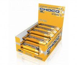 Chocopro - Baton cu Proteine, de 55 g