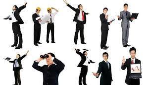 İşin Uzmanı : Kendi İşini Kurmanın Faydaları Nelerdir?