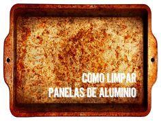 Como limpar panelas de alumíniohttp://www.dcoracao.com/2014/10/como-limpar-panelas-de-aluminio.html