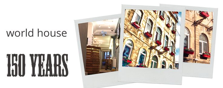 World House Hostel in Istanbul, well rated, 13 euros/bed, A/C, airport transfer, 24 hour security, laundry, lockers, close to Galata (vibrant area of town + Galata tower), walking tours