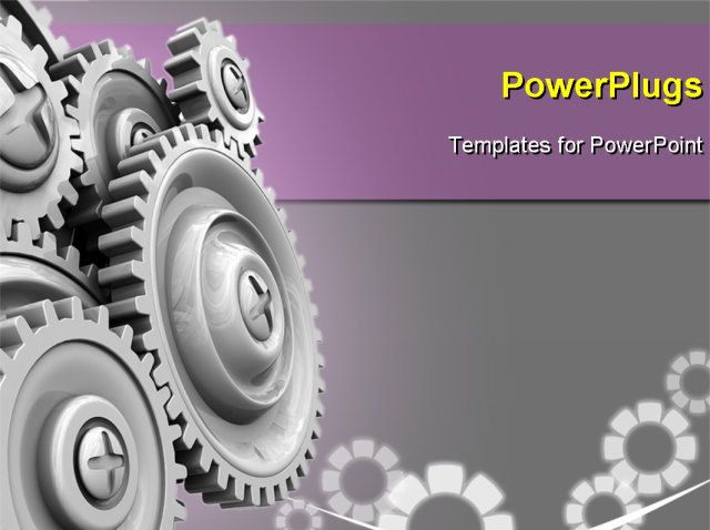 39 best powerpoint images on pinterest backgrounds power point powerpoint templates free download mechanical engineering powerpoint templates free mechanical powerpoint template cog gear free printable toneelgroepblik Image collections