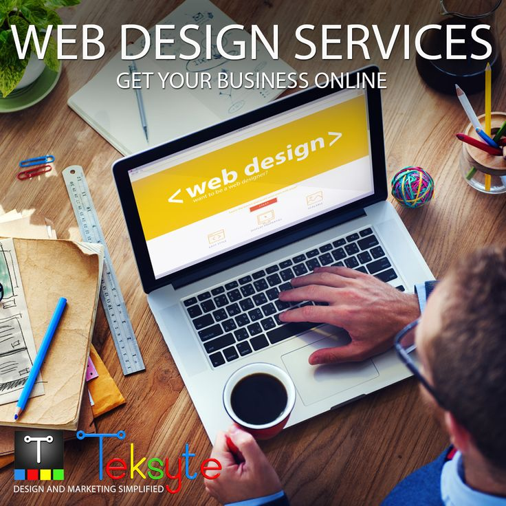 Website Designers and Web Design Services. Put your business online, get more sales and leads. Get a free estimate within a few hours, http://www.teksyte.com/web-design-services-in-london/ ‪#‎webdesign‬ ‪#‎webdesignservice‬ ‪#‎teksyte‬
