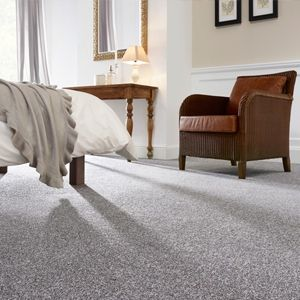 We Supply And Professionally Fit Carpet And Underlay By Brintons, Victoria  Carpets, Brockway And · Carpet UnderlayBedroom FlooringPlush ...