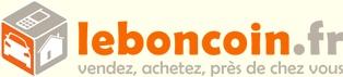 Créé en 2006, LeBonCoin est un site de petites annonces gratuites. Il est uniquement diffuseur et ne gère pas la mise en relation. Depuis septembre 2010, le site appartient au suédois Schibsted.