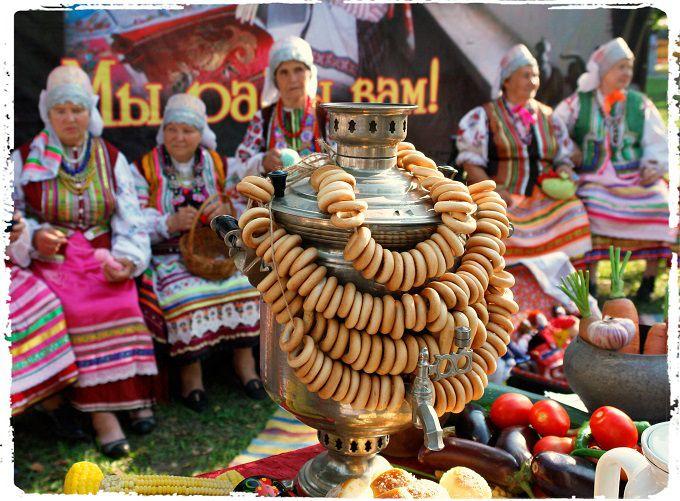 Rural Russia #3 #poetry #freeimages #freepictures #freephotos #haiku #rural #ruralrussia #festival #ruraltourism #ecotourism #agritourism #village
