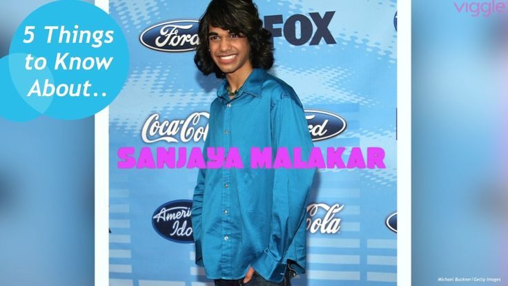 Remember Sanjaya Malakar