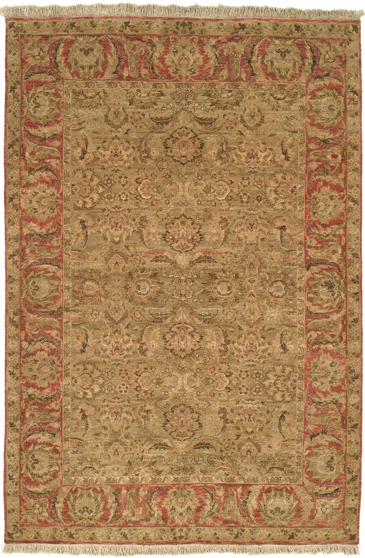 181 best rugs images on pinterest area rugs handmade rugs and