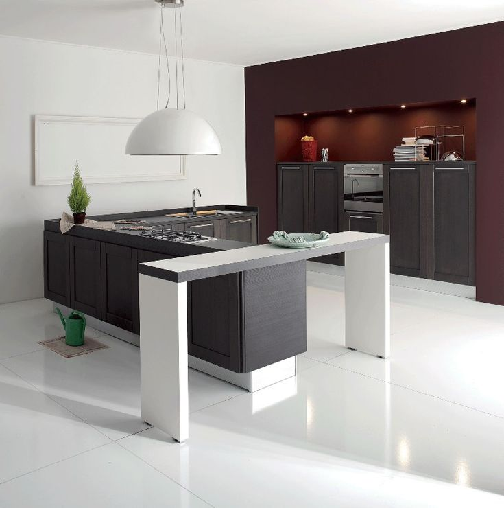 32 best best used kitchen cabinets images on pinterest