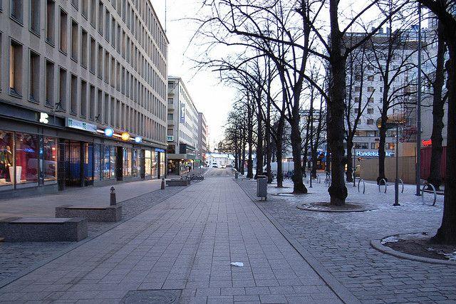 finland vaasa | Vaasa Finland | Flickr - Photo Sharing!