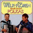 http://dyngusdayshirts.com/polish-polka-music/
