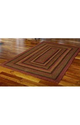 66 best country rugs images on pinterest | country rugs, area rugs