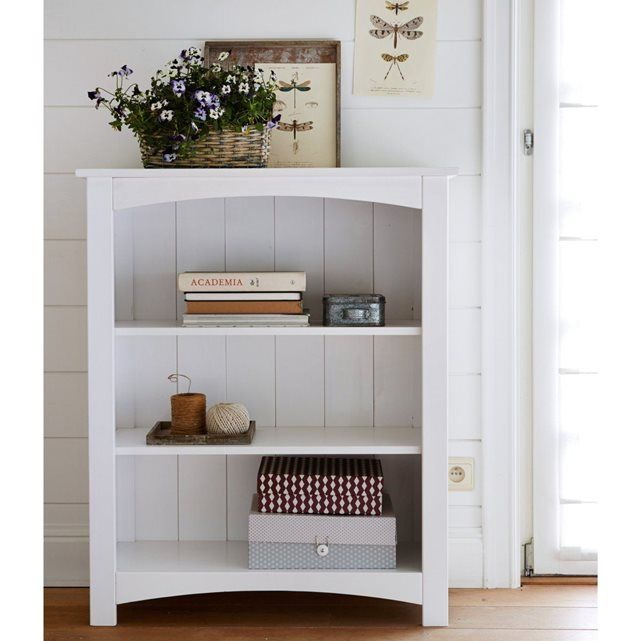 32 best furniture images on pinterest   salons, furniture and
