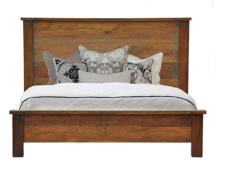 19 Best Images About Modern Rustic Bedroom Decor On