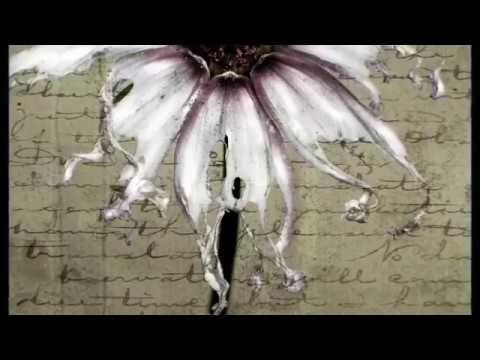 'Precious little  things' -  'Drága kis dolgok' -  Dominic  Moriarty  Ph...