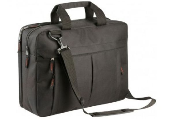 Padded Laptop Bag DESCRIPTION Padded laptop bag 600D PRINTING Silk screen PRODUCT DIMENSIONS 37.5x30x12