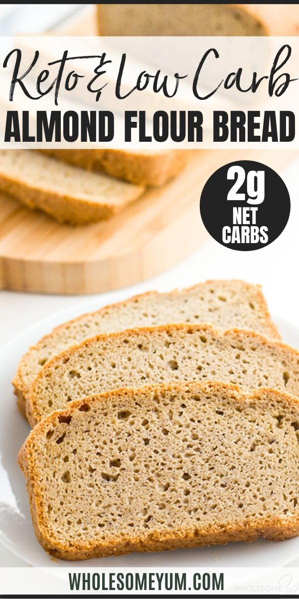 Pin On Easy Keto Diet Recipes