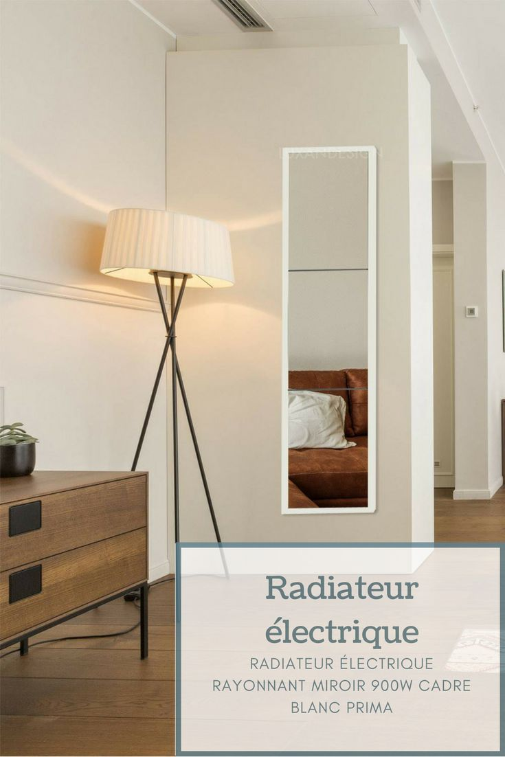 les 25 meilleures id es de la cat gorie radiateur electrique sur pinterest radiateur design. Black Bedroom Furniture Sets. Home Design Ideas