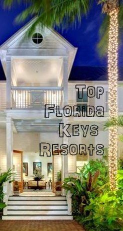 Parrot Key Hotel & Key West  Top Florida Key  Resorts & Vacations  Florida Keys All Inclusive Resorts and Florida Key Luxury Resort Reviews  Looking at heading to the Florida Keys for a family vacation, honeymoon or to ejoy the beach, snorkelling and other attractions? Check out our latest reviews.   #Florida Key #resort #honeymoon  Top  Florida  Keys   Resorts