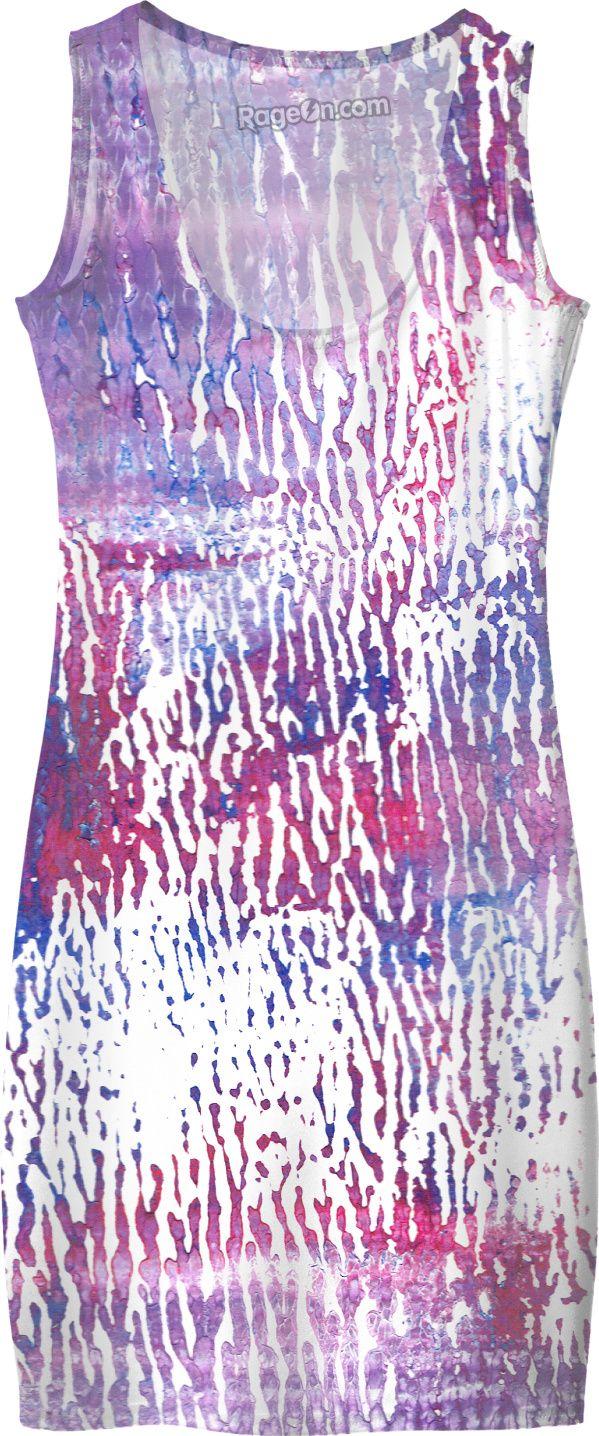 Artistic dress for Halloween party, Dreamy evening, theater Event. Luxury artistic dress. Vintage dress. Color : Purple plum Design original Sub-licensed textil