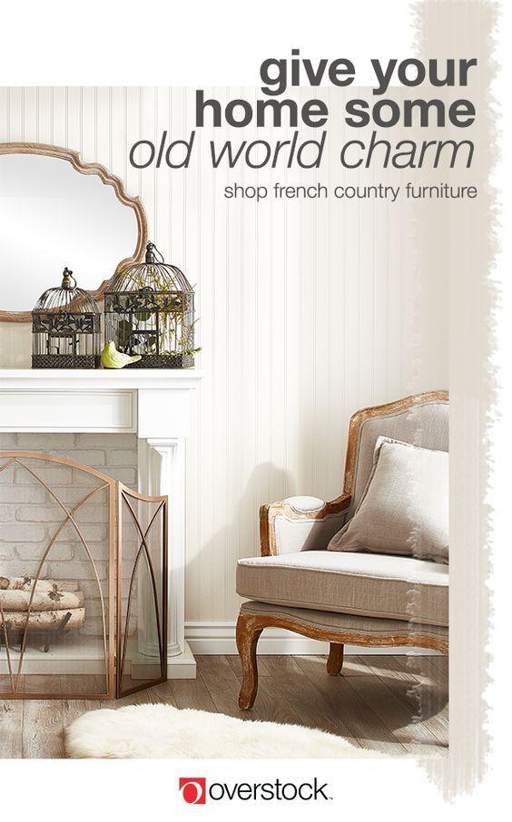 Country Home Decor Website + Real Deals Home Decor Website upon Local Home Decor Stores Near Me
