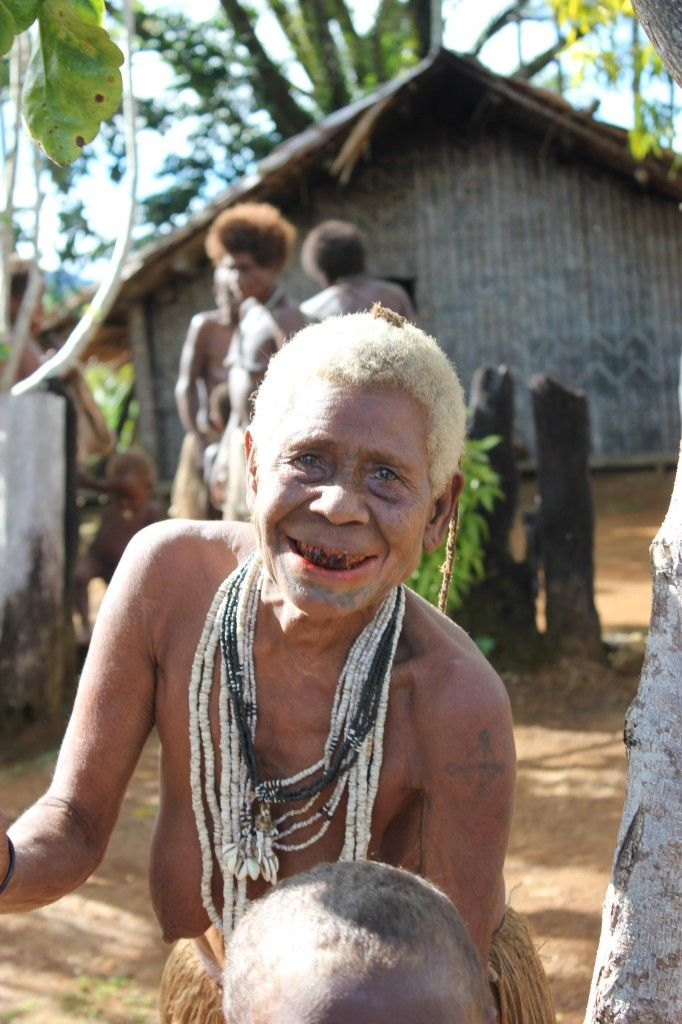 330 best images about melanesians on pinterest fiji