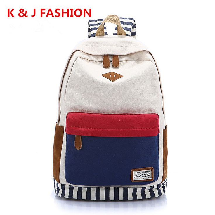 Like and Share if you want this  Hot Sale Backpack women Unisex Canvas Rucksack Shoulder Bag Book Boys Girls School Backpack Printing Laptop Backpacks Female     Tag a friend who would love this!     FREE Shipping Worldwide     Get it here ---> http://onlineshopping.fashiongarments.biz/products/hot-sale-backpack-women-unisex-canvas-rucksack-shoulder-bag-book-boys-girls-school-backpack-printing-laptop-backpacks-female/