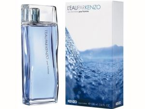 Kenzo / Homme (EDT) / 50.0 ml