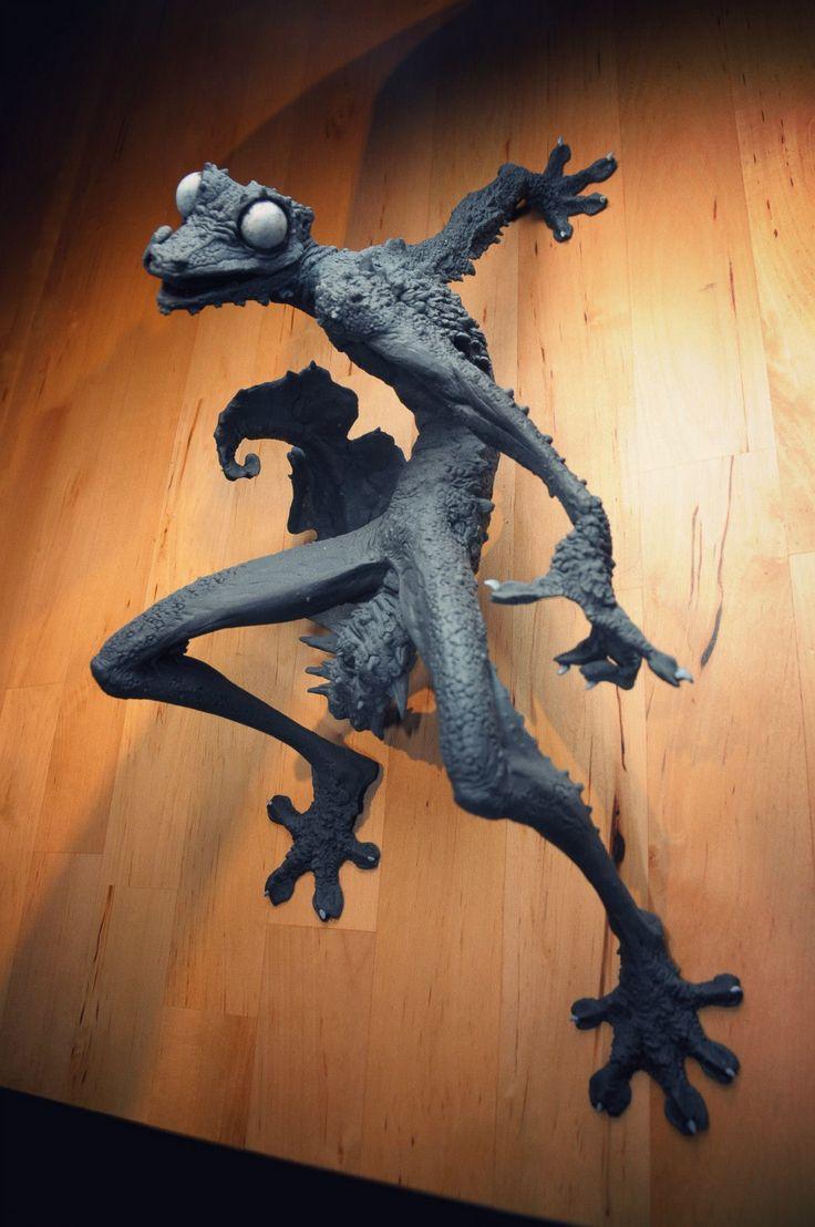 34 best sekrelian images on pinterest creature design character