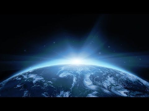Top 10 Amazing Facts About Earth – Top10zone.xyz