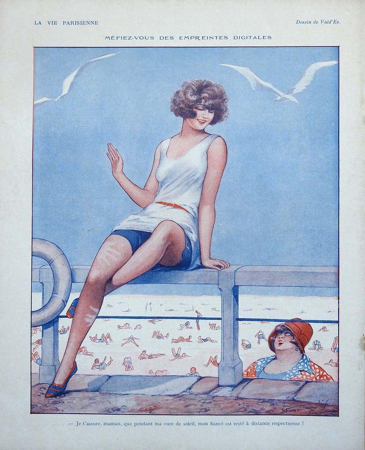 antique-erotic-art-french-kuhn-amiture-hung-men