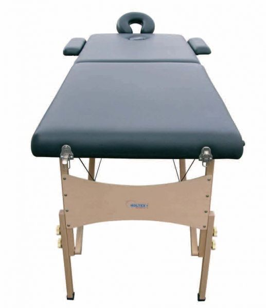 7 best images about table de massage on pinterest massage massage table an - Chaise de massage pliante ...
