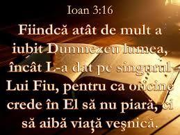 Imagini pentru imagini cu versete biblice de incurajare
